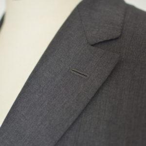 ARNYS cashmere jacket - Au Drôle de Zèbre