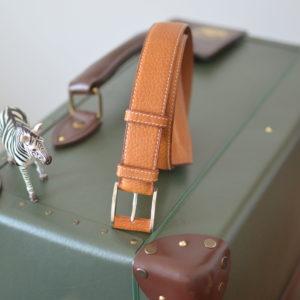 UNKNOWN MAKER belt - Au Drôle de Zèbre