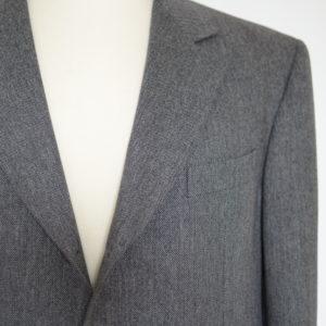 ARNYS jacket - Au Drôle de Zèbre