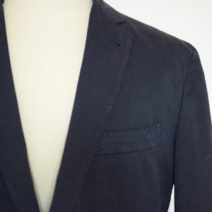 FACONNABLE jacket - Au Drôle de Zèbre