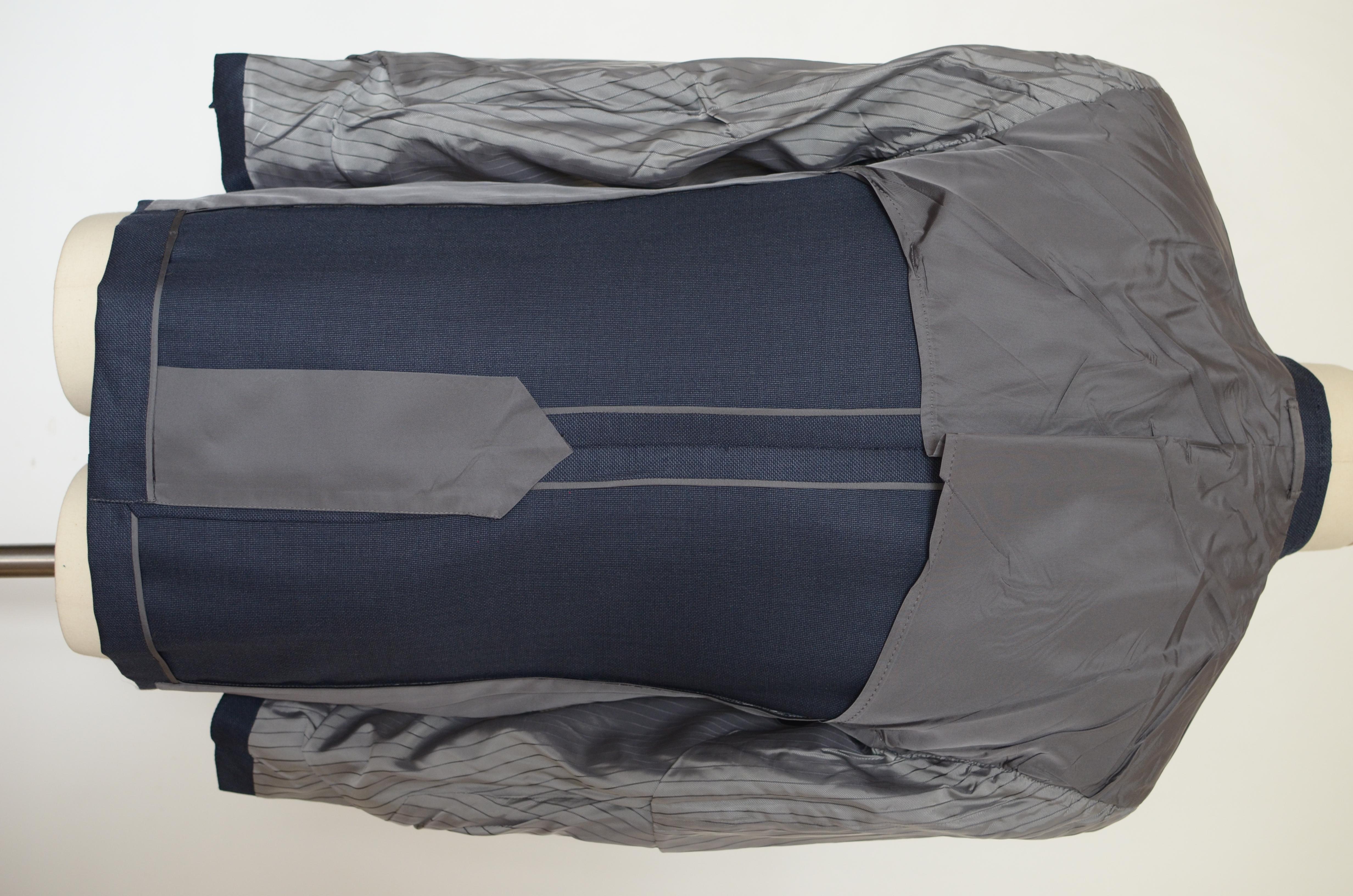 TOM FORD jacket - Au Drôle de Zèbre