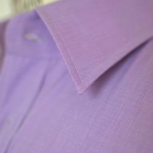 ARNYS shirt - Au Drôle de Zèbre