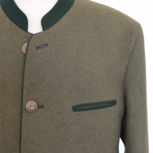 "SCHNEIDERS ""Jakob"" jacket - Au Drôle de Zèbre"